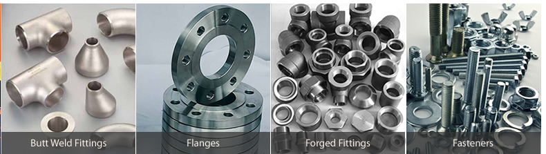 Image result for pipe fitting and flange banner